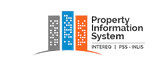Property Information System